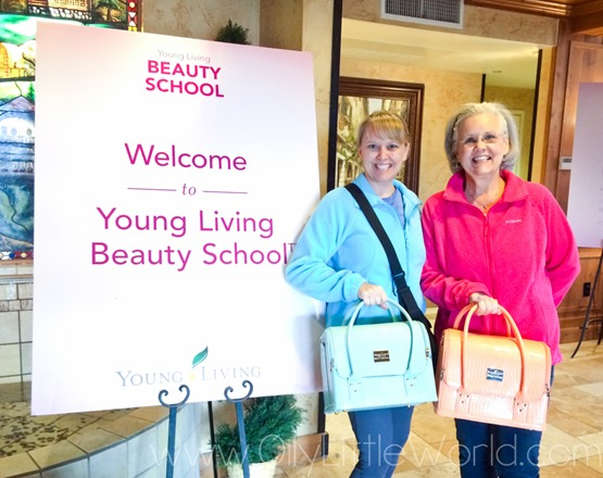 Young Living Beauty School 2016 -3573