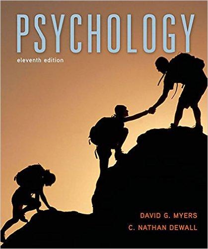 Psychology%252520-%25252011th%252520Edition Psychology, 11th Edition (2015)