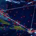 Mengungkap Misteri Segitiga Bermuda