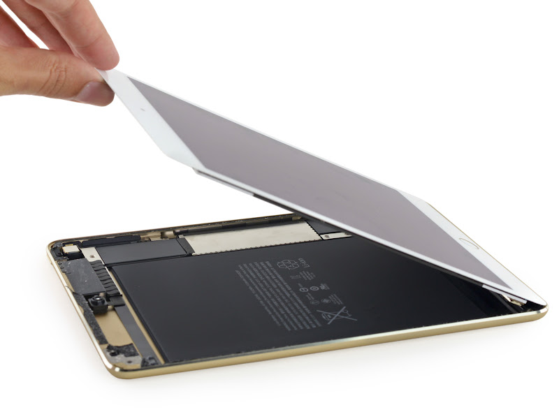 https://lh3.googleusercontent.com/-DagQl-fbG-o/VftsnVotTWI/AAAAAAAAmYo/LdmqBxzLfek/s800-Ic42/iPad-mini-4-Teardown-iFixit.jpg
