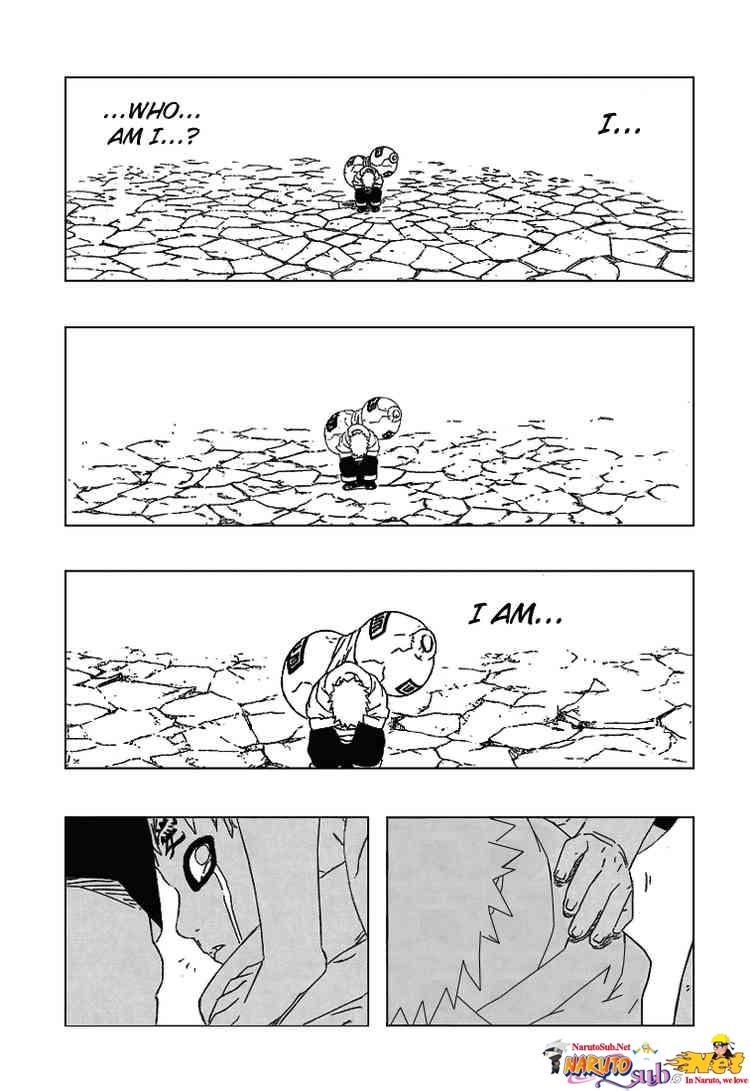 tz 15, Naruto chapter 279    NarutoSub