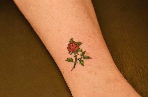 rosa_tatuagens_3