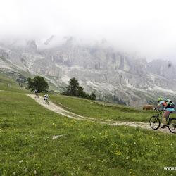 Manfred Stromberg Freeridewoche Rosengarten Trails 07.07.15-9724.jpg