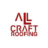 All Craft Roofing