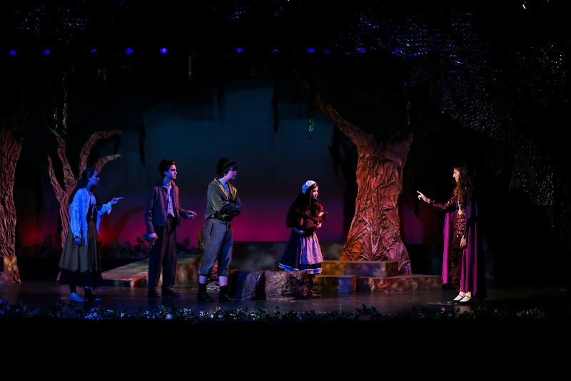 2014 Into The Woods - 156-2014%2BInto%2Bthe%2BWoods-9481.jpg