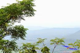 Gunung Munara nikon 8 Maret 2015 27
