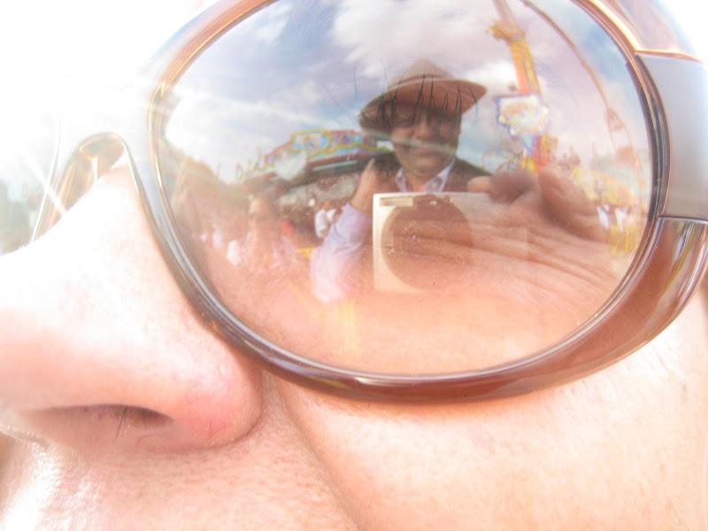 KORNMESSER BEIM OKTOBERFEST 2009 246.JPG