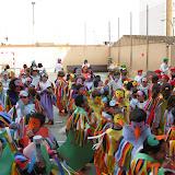 carnavalcole09036.jpg