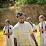 Ashraf Salamath's profile photo