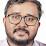 Sushanth Babu's profile photo
