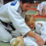 budofestival-judoclinic-danny-meeuwsen-2012_44.JPG
