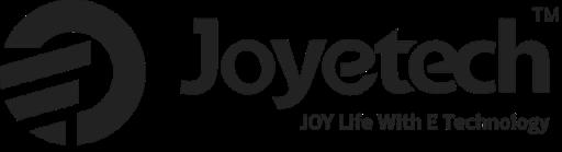 Joyetech_Logo_1