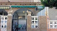 Venta Duplex-bungalow-Oasis-Los Narejos-REF JMM-055