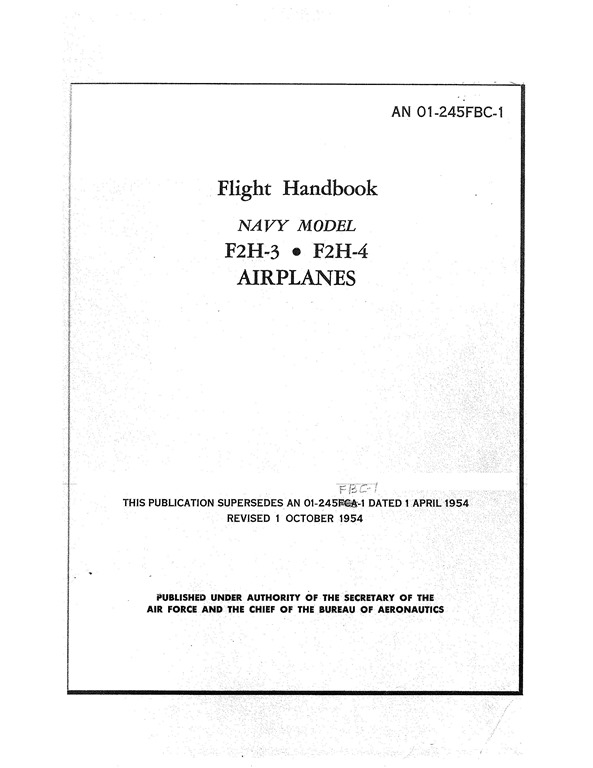 [F2H-3-and--4-Flight-Manual_012]