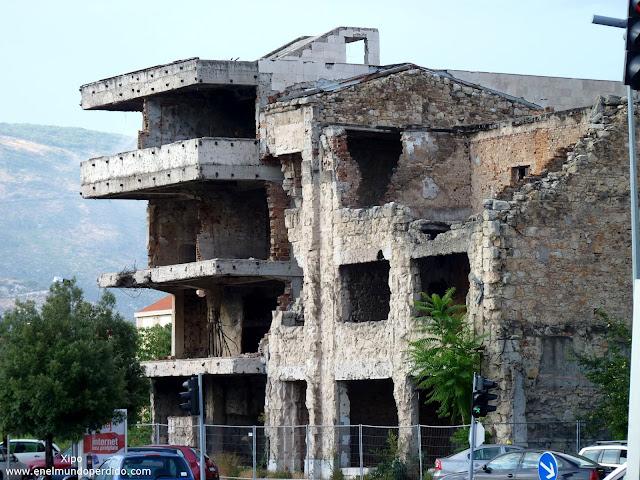 casa-destruida-mostar.JPG