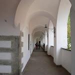 5. Interiér hradu.JPG