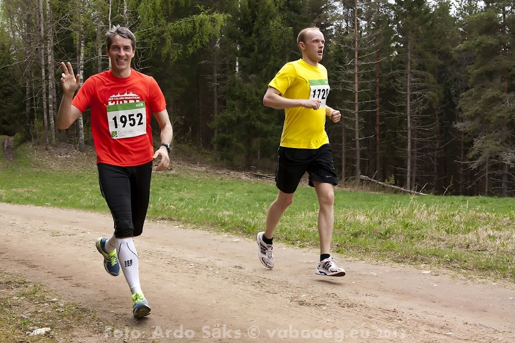 2013.05.12 SEB 31. Tartu Jooksumaraton - AS20130512KTM_378S.jpg