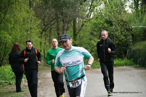 Kleffenloop overloon 22-04-2012  (143).JPG