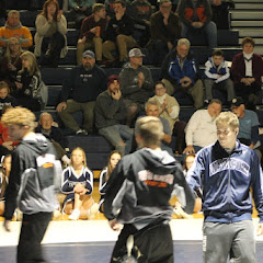 Wrestling - UDA at Newport - IMG_4716.JPG