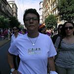 Napoli-Gay-Pride-2010-14.JPG