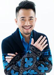 Fu Heng China Actor