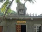 Sri Grama Devathe Sallapuramma Devi Temple, No. 947, 7th Block (West), Jayanagar, Yediyur
