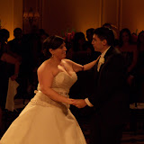 Megan Neal and Mark Suarez wedding - 100_8346.JPG