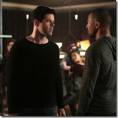 5x09_We_Have_Not_Long_to_Love-Emmett-Marcel