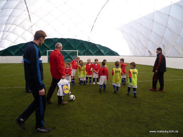 Brno - futbalový turnaj (26.2.2011) - P1010771.JPG