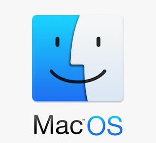Apa itu Mac OS