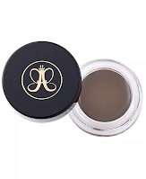 Anastasia Beverly Hills Dipbrow Pomade in