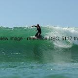 DSC_5117.thumb.jpg