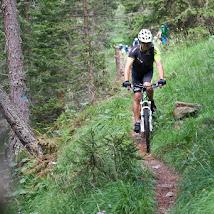 Latemarumrundung Südtiroler Sporthilfe 25.07.15-8218.jpg