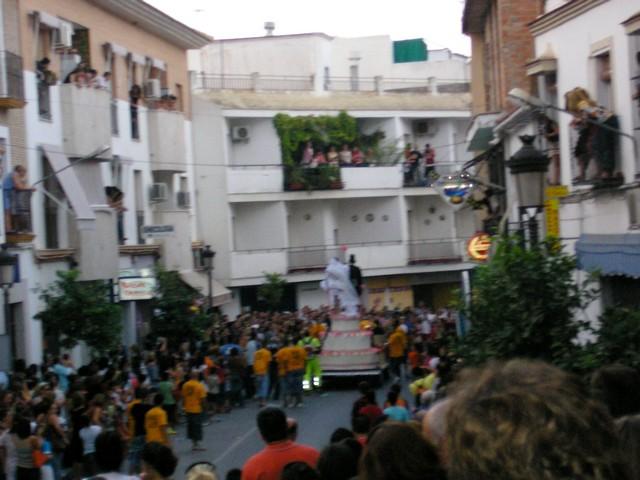 IV Bajada de Autos Locos (2006) - AL2007_C13_07.jpg