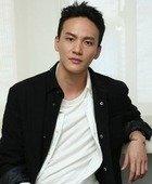 Tsao Yen / Cao Yan Hao  Actor