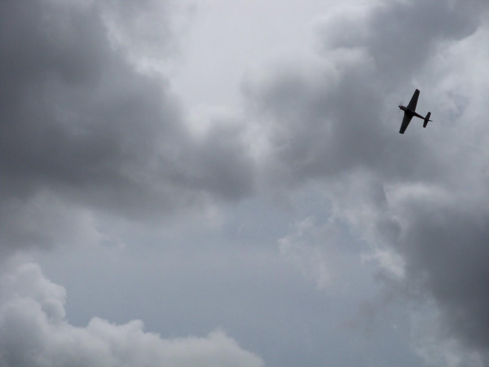 Fort Bend RC Club Air Show - 116_3764.JPG