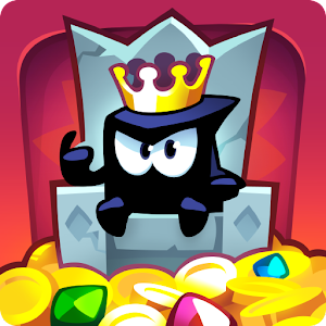 King of Thieves (泥棒の王様) APK