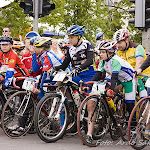 Estonian Cycling Weekend 2010 - img_3914max_.JPG