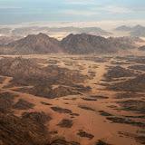 Egypt - Southern Sinai