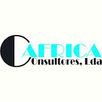 A África Consultores & Serviços, Lda pretende recrutar para seu cliente vinte (20) Agentes de Crédito para Beira.