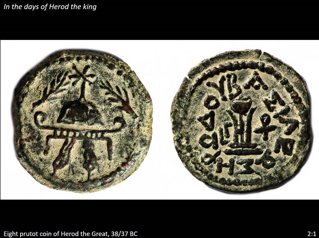 [herod-coin-matt2-ppt4]