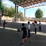 Escuela_MariaMoliner_1.jpg