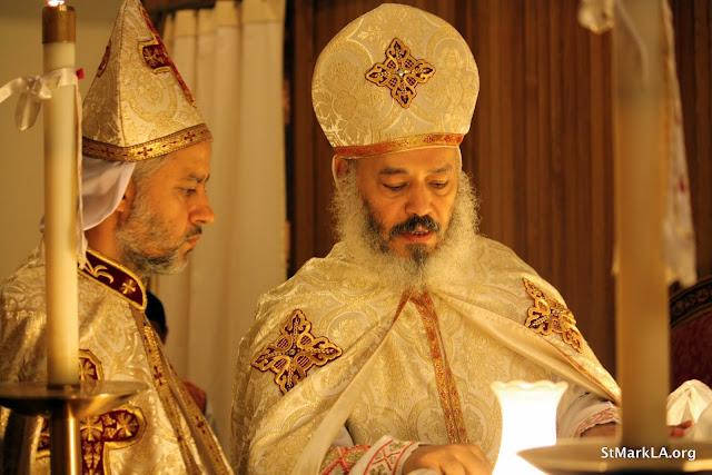 Feast of the Resurrection 2012 - IMG_5919.JPG