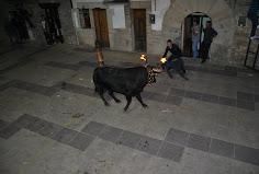 fiestas linares 2011 470.JPG