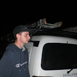 Overgangslooptocht Wilde Vaart 2008 - CIMG1122.JPG