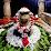 shanker cloth's profile photo