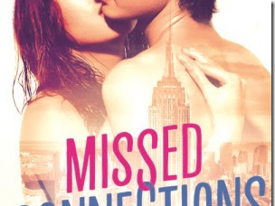 Spotlight: Missed Connections (Summer Love #1) by Tamara Mataya + Excerpt and GIVEAWAY