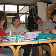 Motivacijski vikend, Lucija 2006 - motivacijski06%2B105.jpg