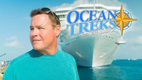 Ocean Treks With Jeff Corwin thumbnail
