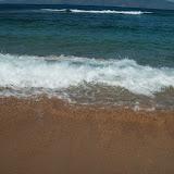 Hawaii Day 6 - 114_1771.JPG